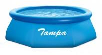 Bazén Tampa 305 x 76 cm bez filtrace